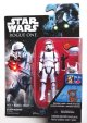 Star Wars Rogue One Stormtrooper C-8.5/9
