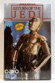 MPC C-3PO (ROTJ Box) C-8.5/9 (Sealed Box)