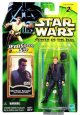 POTJ Carded Obi-Wan Kenobi Jedi Training Gear C-8.5/9