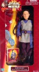 "EP1  12""Beautiful Braids Padme (Queen Amidara Collection) C-8/8.5"
