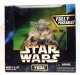 "POTF2 6""Action Collection Yoda C-8/8.5"