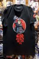 Disney Park Exclusive Star Wars Revenge of the Fifth May 5th 2015 Goofy T-Shirt (New)