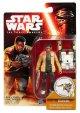 The Force Awakens Finn C-8.5/9