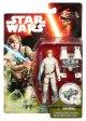 The Force Awakens Luke Skywalker C-8.5/9