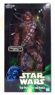 "POTF2 12""Action Collection Chewbacca (Over 13"" Tall) C-8/8.5"