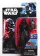 The Force Awakens Kylo Ren C-8.5/9