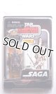 SAGA2 Vintage Collection ESB IG-88 C-8.5/9