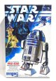 MPC 1977 R2-D2 (SW Box) C-8.5/9 (Sealed Box)