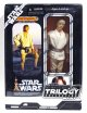 VOTC 12 inch Luke Skywalker with SW Banner Sticker C-8/8.5