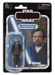2018 Vintage Collection VC146 Luke Skywalker (Crait) C-8.5/9