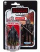 2018 Vintage Collection VC155 Knight of Ren C-8.5/9