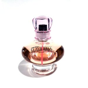 画像: 2010 Celebration V Excusive Slave Leia PERFUME (Outlet)